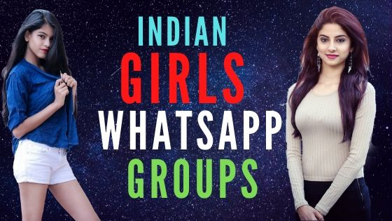 Whatsapp Group Join Link List 2020 WhatsApp Group Link – [Full Update]