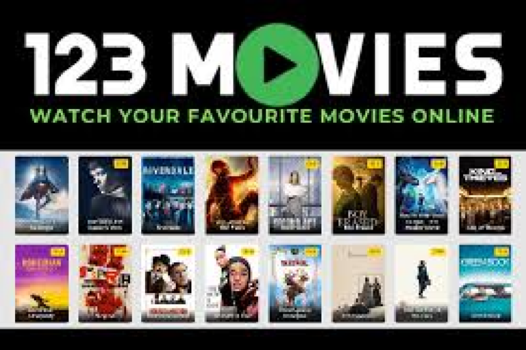 123movies 2020: Watch HD Movies & TV Series Online for Free – Top 8+ Best Alternatives for 123movies – techkashif