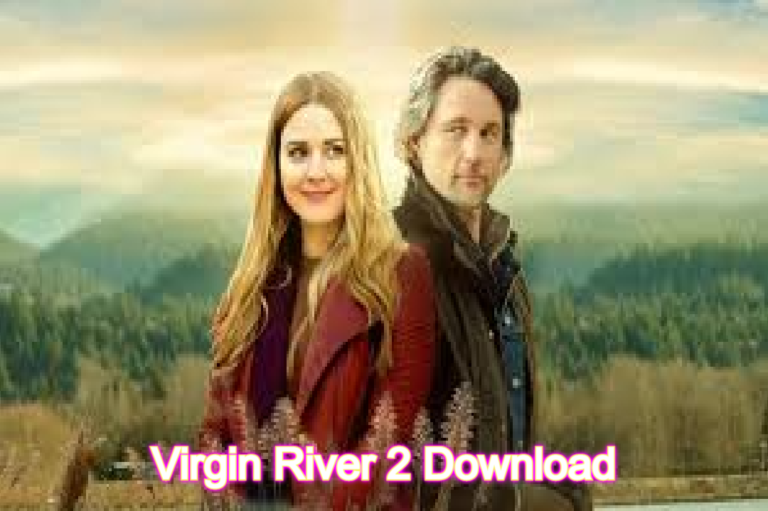 Virgin River 2 Download: Watch & Download Full series for free