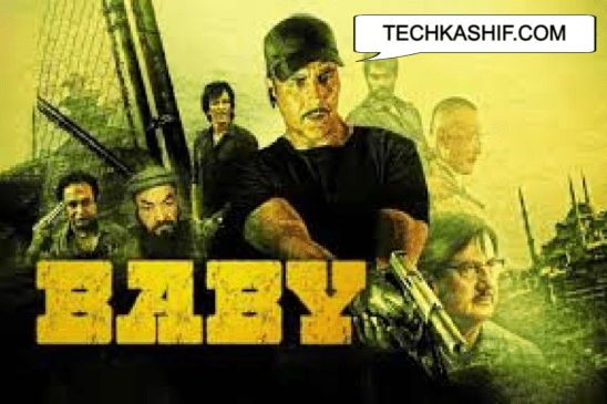 Baby Movie Download Filmyzilla 720p Leaked By Tamilrockers