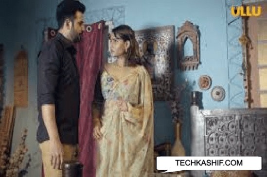 Charmsukh Jane Anjane Mein 3 (Part 1) Ullu Web Series (2021) Full Episode Watch Online | Cast | Trailer