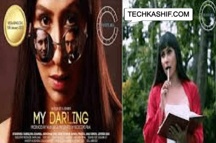 My Darling Web Series (2021) Nuefliks: Watch Online, Cast, All Episodes Online