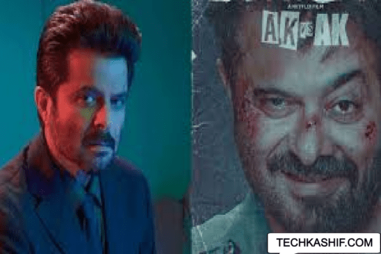 AK vs AK Leaked & Available For Download On Tamilrockers & Other Piracy Websites – 2021