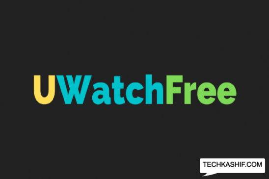 UWatchFree: Download HD Movies And Series FREE Online
