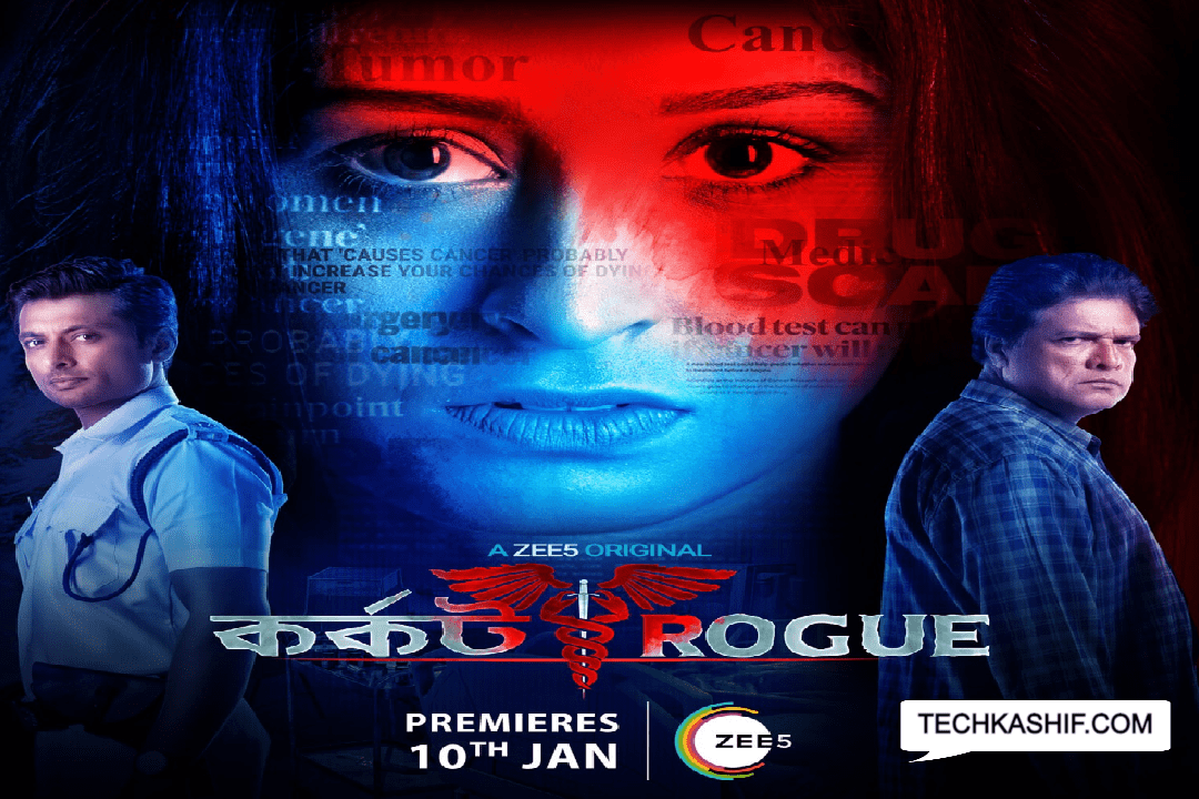 7 Bengali shows and movies to binge watch on Netflix, Zee5 and Hoichoi | Techkashif.com