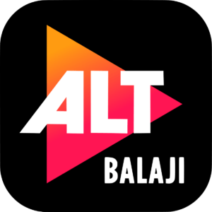 How to watch Alt Balaji movies and web series for free without a subscription? Download video shows