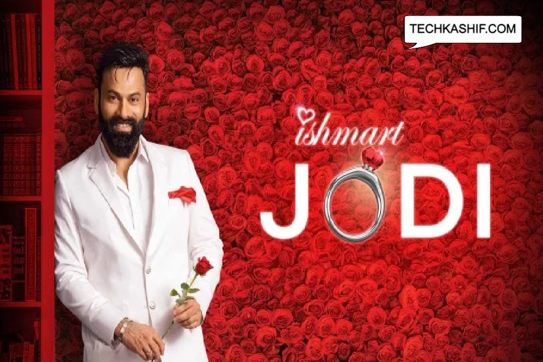 Star Maa Ishmart Jodi_ host, start date and time, list of participants, schedule and everything you need to know