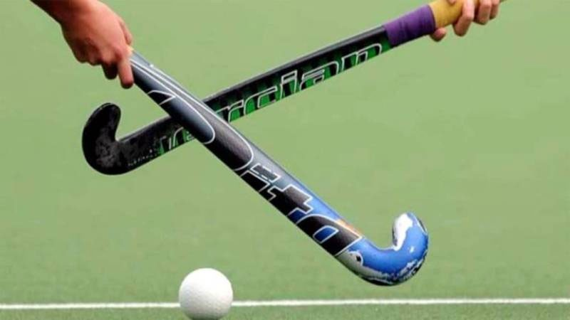 India win over Argentina in second match in FIH Pro League – Bollywood News: Latest Bollywood News & Bollywood Gossip