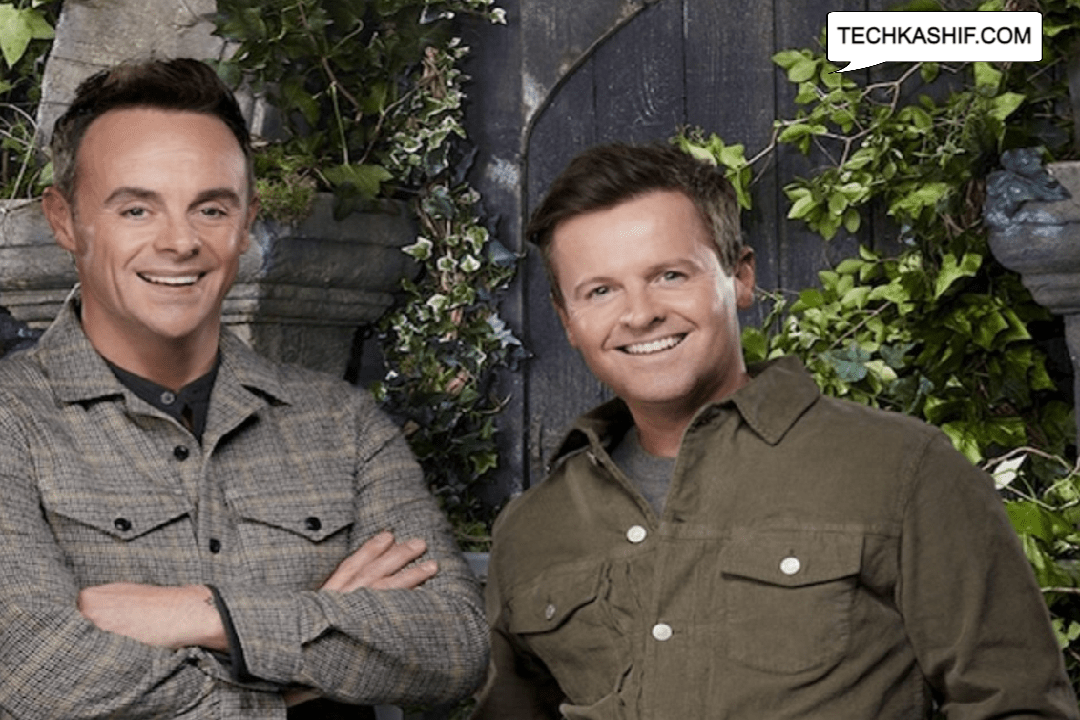 I'm a celebrity 2021_ start date, celebrity list, locations and all other details