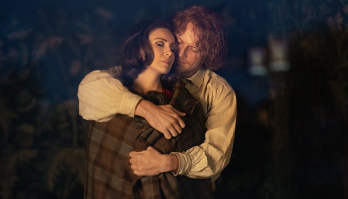 Outlander season 6 release date, cast, plot and all
