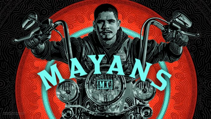 Mayans MC season 3, episode 6, spoilers and release date: can EZ Reyes take its place?