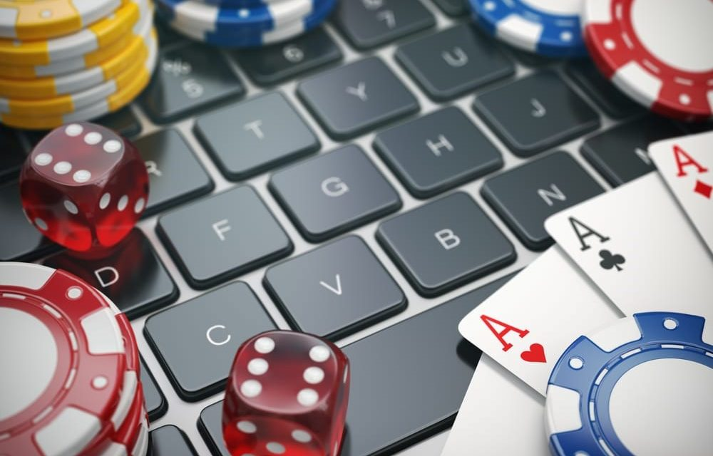 5 Facts You Need to Know about Online Casinos in India