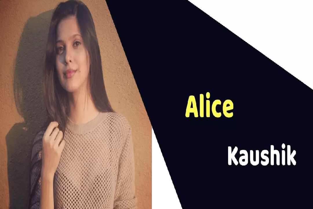 Alice Kaushik (Actress) Height, Weight, Age, Affairs, Biography & More