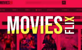 Moviesflix – Download Hollywood Movies in HD Moviesflix