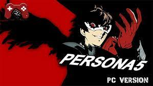 Download Persona 5: The Animation (Season 1) English with Subtitles Dual Audio 480p [80MB] 720p [120MB]